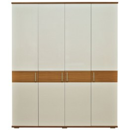 Шкаф для одежды «Габриэлла» П479.01