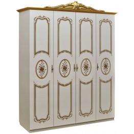 Шкаф для одежды «Равенна 1» П423.01
