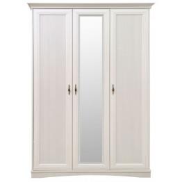 Шкаф «Турин» П036.16