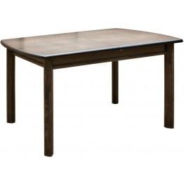 Стол обеденный «Поло 3С» П257.05
