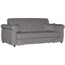 3-х местный диван «Тито»