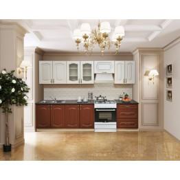 Кухни «Василина»
