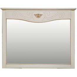 Зеркало «Алези 2» П350.14