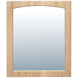Зеркало настенное «Ассоль» П372.06