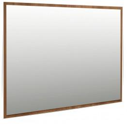Зеркало настенное «Габриэлла» П479.03