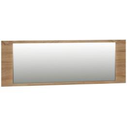 Зеркало настенное «Комфорт» П400.05