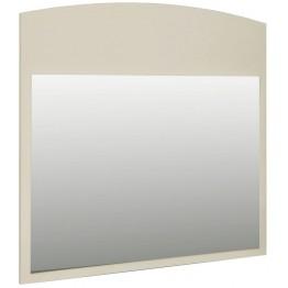 Зеркало «Магдалена 1» П412.60