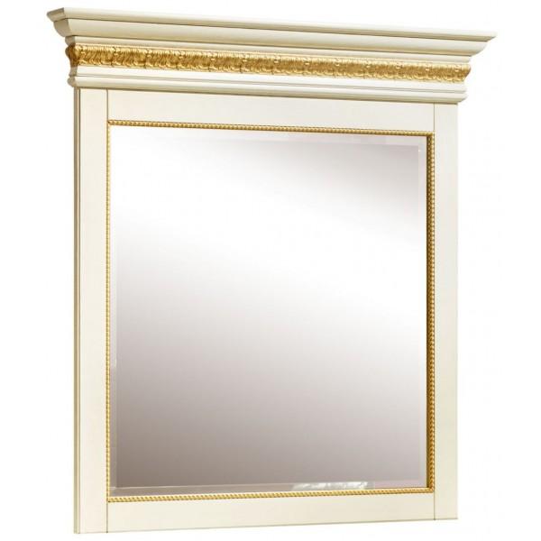 Зеркало «Милана 13» П294.13