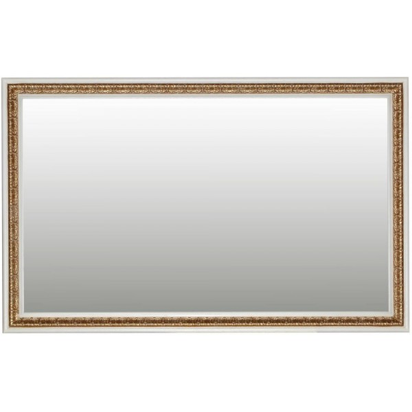 Зеркало «Милана 18» П265.18