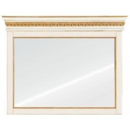 Зеркало «Милана 9» П265.09