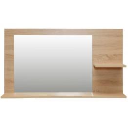 Зеркало настенное «Софи» П419.21