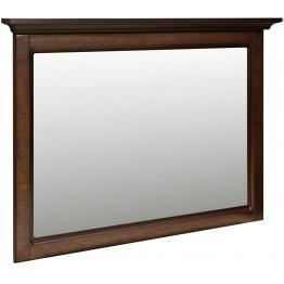 Зеркало «Венето 2» П405.16