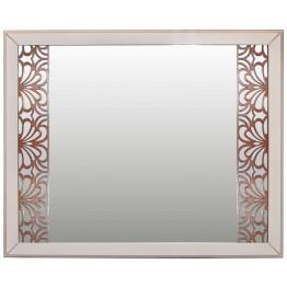 Зеркало «Видана» П426.05