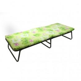 Кровать раскладная LESET 203 3150
