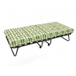 Кровать раскладная изабелла 3810