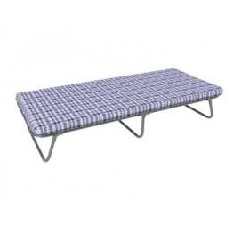 Кровать раскладная марта 3420