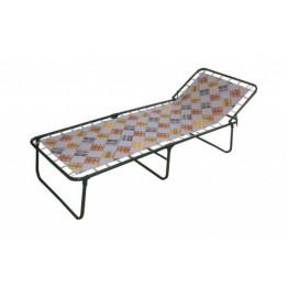 Кровать раскладная надин 1710