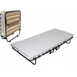 Кровать раскладная виктория м 5100