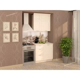 Кухонный гарнитур Софи 3 (ширина 140 см)
