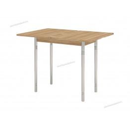 Стол обеденный Орфей 8 Сонома