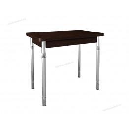 Стол обеденный Орфей 8 Венге