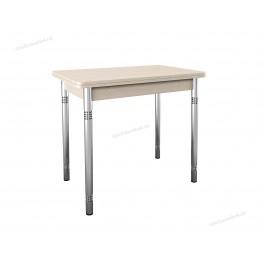 Стол обеденный Орфей 8 Кобург