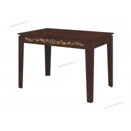 Стол обеденный Орфей 27.10 лайт Венге