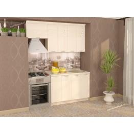 Кухонный гарнитур Софи 6 (ширина 180 см)