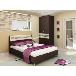 Спальный гарнитур Ривьера 10