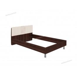 Кровать Джулия 97.03