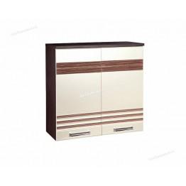 Шкаф-сушка кухонный Рио 16.02.1