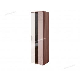 Шкаф-витрина большой (лев/прав) Мокко 33.05