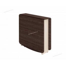 Стол-книжка Колибри 14 Венге-Астрид