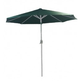 зонт садовый 3380