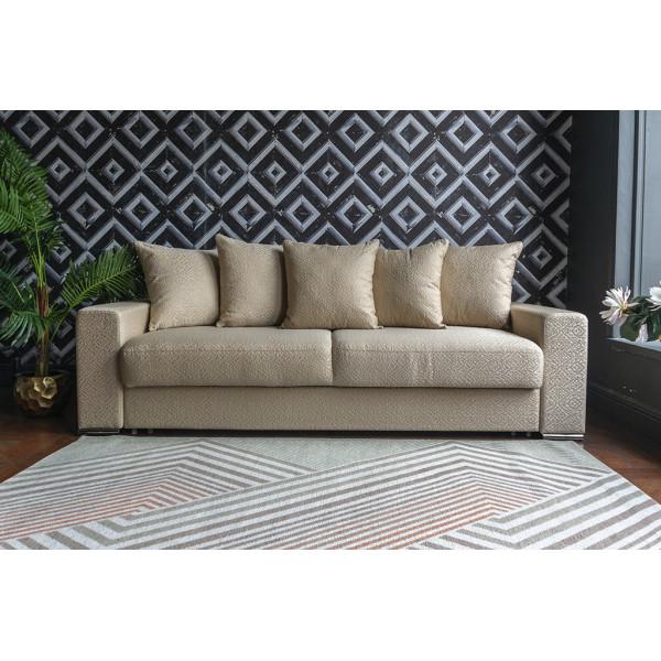 Прямой диван Лайф