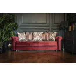 Прямой диван Ванкувер