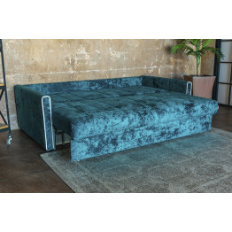 Прямой диван Ницца