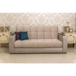 Прямой диван Севилья