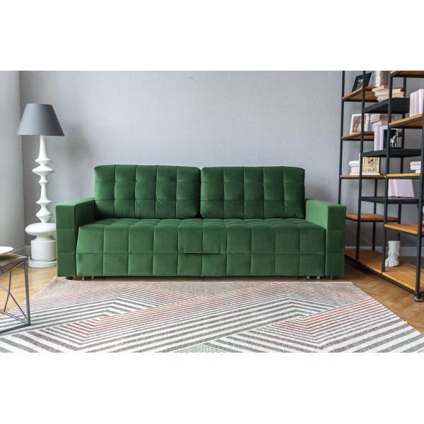 Прямой диван Пикассо