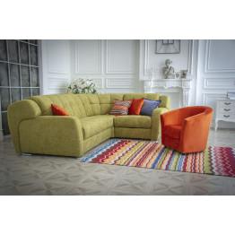 Модульный диван Бристоль