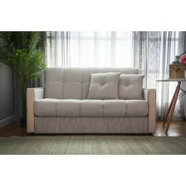 Прямой диван Чикаго
