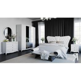 Спальня «Аврора»
