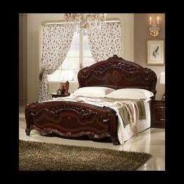 Кровать Юлия Могано