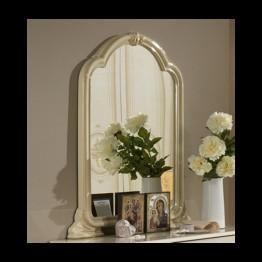 Зеркало навесное Мартина Беж