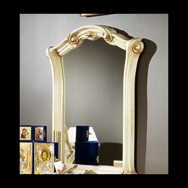 Зеркало Виктория беж