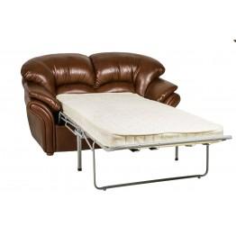 Диван-кровать Лидия 2 (малютка)