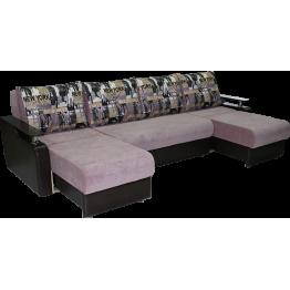 Диван-кровать Натали 2