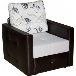 Кресло Иванушка 1