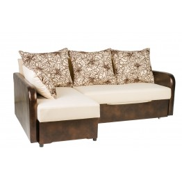 Угловой диван Иванушка 0