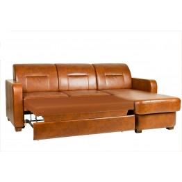 """Угловой диван """"Комфорт"""""""